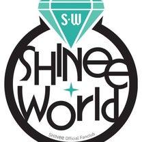 SHINeeもの記事に添付されている画像
