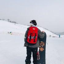 箱館山スキー場‼️こどもサービスデイの記事に添付されている画像