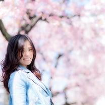3/21(祝) スプリングパーティー & お誕生日会♡ 宇宙元旦 満月当日♡の記事に添付されている画像
