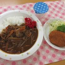 最近の食事♪の記事に添付されている画像