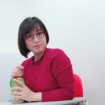2月16日 豆茶会・特別編 ダイアモンド美女によるカルピス原液注ぐよin博多の記事に添付されている画像