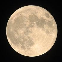 満月の会 お知らせ❣️の記事に添付されている画像
