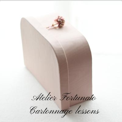 素敵~~~GiftBox~~(^。^)y-.。o○の記事に添付されている画像