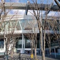 埼玉サイクルエキスポ2019の記事に添付されている画像