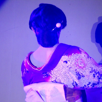 ☆春陽座 in ロイヤルホテル宗像 15日夜⑥♪☆の記事に添付されている画像