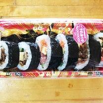 『節分の人気巻寿司お試しセット』の記事に添付されている画像