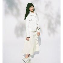 GU・SNSでも話題の春新作がついに990円!♥の記事に添付されている画像