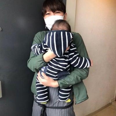 【数秘】赤ちゃんの匂い嗅ぐの忘れた!!の記事に添付されている画像
