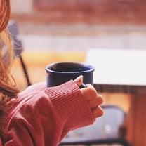 感情に理由はなくていい。ただありのままの自分を受け止める♥の記事に添付されている画像