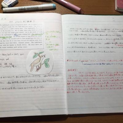 ビジュアル英文解釈 Part1の記事に添付されている画像