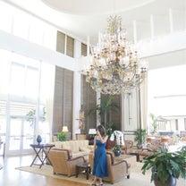 「ザ・カハラ・ホテル&リゾート 」で過ごす癒しのハワイ時間。の記事に添付されている画像