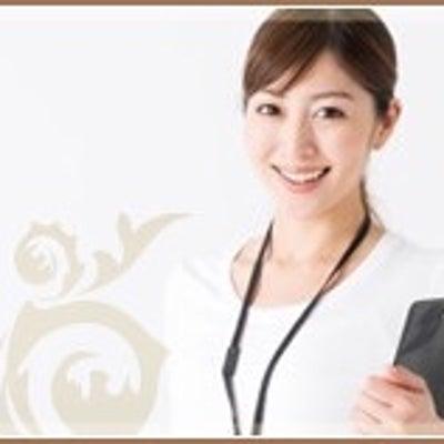 今なら入店祝い金五万円♡移動無しの出張マッサージセラピストさん募集♪の記事に添付されている画像
