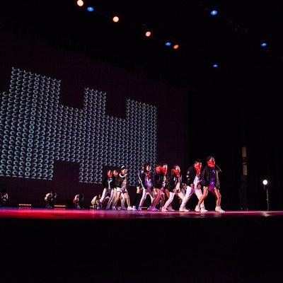 メガキッズダンスフェス2019 : ビギナークラス、ベーシッククラスの記事に添付されている画像