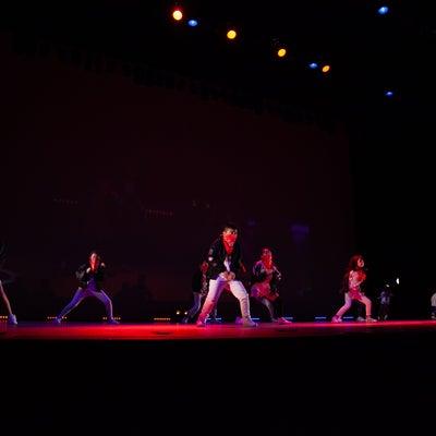 メガキッズダンスフェス2019 ありがとうございました!!の記事に添付されている画像