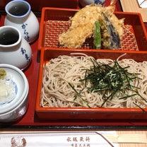 WDW旅★成田空港着の記事に添付されている画像