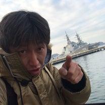 2月16日(土)横須賀でバトルシップ!よ〜し、撃て!!の記事に添付されている画像