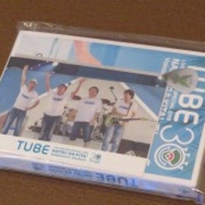 TUBE LIVE AROUND SPECIAL 2018 夏が来た!の記事に添付されている画像