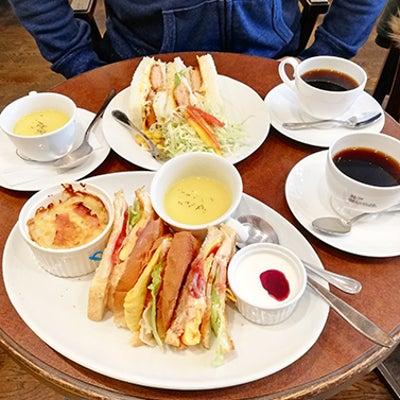 神戸の週末=パン。の記事に添付されている画像