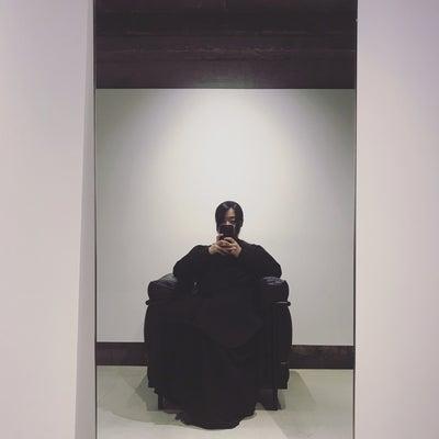 予約状況とカット周期について 東京でメンズカットの記事に添付されている画像