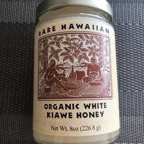 〈ハワイ〉結局コレが一番!の記事に添付されている画像