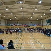 高バド×国公立大会決勝トーナメント。の記事に添付されている画像