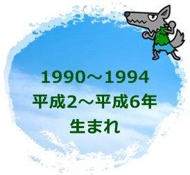動物 占い 生年 月 日