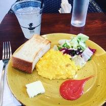 俺のbakery &cafeの記事に添付されている画像