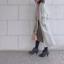やってみたかった!桜餅コーデ/入学卒業式にオススメコーデの記事に添付されている画像