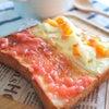 いろいろおいしい食パンの画像