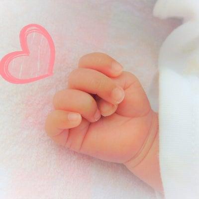 ★子供が欲しいアラフォー女子さんは!!の記事に添付されている画像