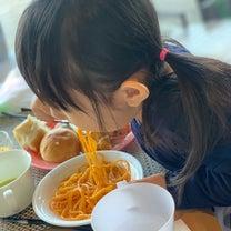 ハーフバースデー祝い☆の記事に添付されている画像