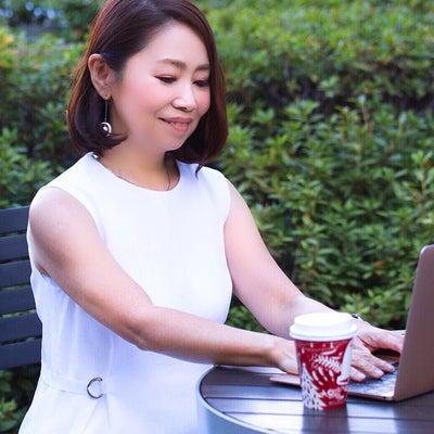【3/2開催▶︎募集終了しました】ブログ美人になりましょう♡ かずみ先生のブログの記事に添付されている画像