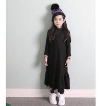 楽天ぽち④⑤⑥可愛いお洋服とリピ食品♡の記事に添付されている画像