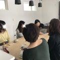 #札幌女子の画像
