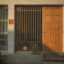 (金海カフェ)ボンファンドン コドン家 고동집の記事に添付されている画像