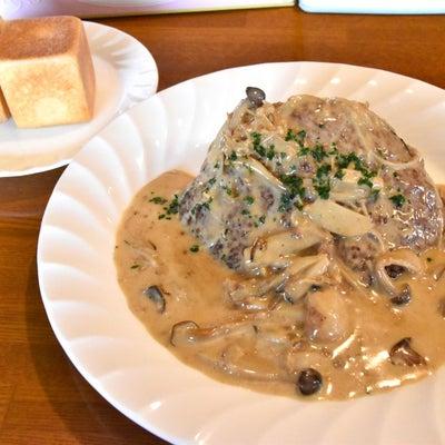 レストラン アリイ -23-(栃木)の記事に添付されている画像