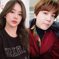 :) 芸能人同士の恋愛期間は短い!?超高速スピードで破局した韓国スターカップル の記事に添付されている画像