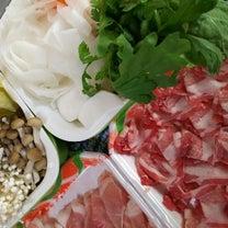 大根と豚肉の記事に添付されている画像