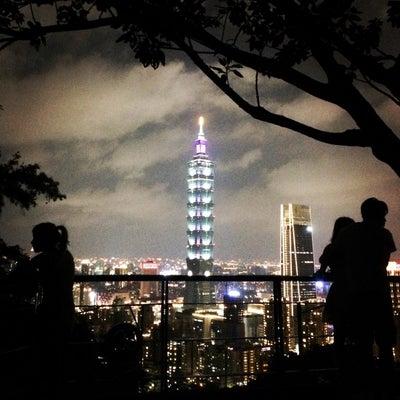 トランジットディナー『台湾鼎泰豊で小籠包!』の記事に添付されている画像