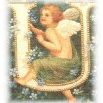 Uの天使からのメッセージ♪の記事に添付されている画像