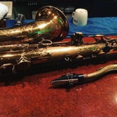 ● 3ヶ月で浜田省吾の曲をマスター♪の記事に添付されている画像
