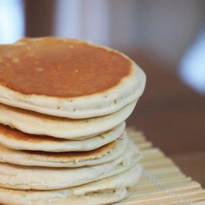 食べすぎしんちゃん・・・の記事に添付されている画像