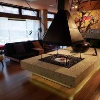 最高の癒し空間@おふろcafeの記事に添付されている画像