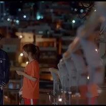 夕暮れのホチョンマウル サム、マイウェイロケ地巡り④ の記事に添付されている画像
