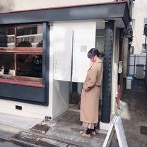 ❤︎韓国女子のシンプルアイテムが日本から簡単に購入❤︎の記事に添付されている画像