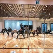 ドンへさんインスタ〜ヒョクちゃん&ヒニムコメントの記事に添付されている画像