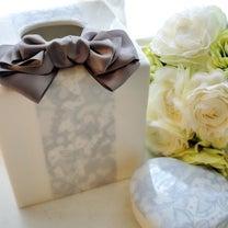 ♡Happy wedding♡きのうのつづき♡の記事に添付されている画像