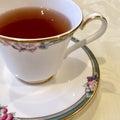 #紅茶教室の画像