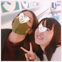 ただいま〜♡の記事に添付されている画像