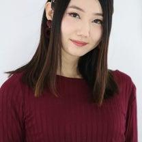 都見唯依ちゃん 2/17 RALM撮影会の記事に添付されている画像